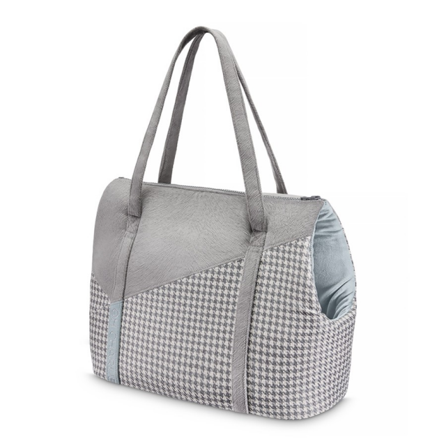 Oh Charlie - Finessa travel bag